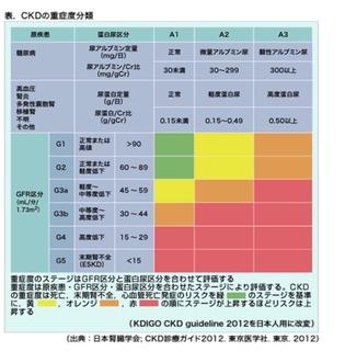 A5584FC1-024D-4D72-AA82-1A771E912A4A.jpeg
