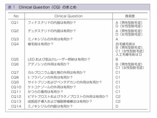 FCD69DC6-6B1E-4BBC-AFAA-70CEF96929C0.jpeg